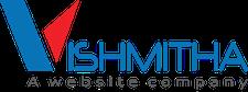 Vishmitha Coupons